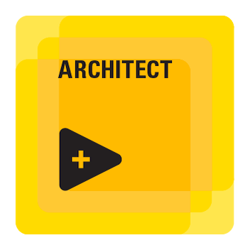 Certified LabVIEW Architect (CLA)