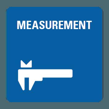 Measurement System Design
